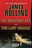 The Last Oracle and The Doomsday Key book summary, reviews and downlod