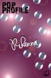 Rihanna book summary, reviews and downlod