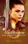 Unknown (The Elements Trilogy, #1) book summary, reviews and downlod