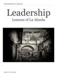 Leadership book summary, reviews and download