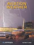 Aviation Weather e-book