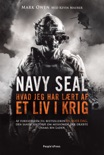 Navy Seal book summary, reviews and downlod