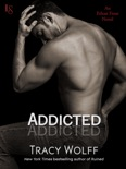Addicted book summary, reviews and downlod