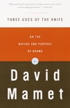 Three Uses of the Knife book summary, reviews and download