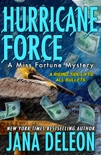 Hurricane Force book summary, reviews and downlod