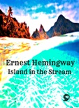 Island in the Stream book summary, reviews and downlod