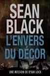 L'envers du décor book summary, reviews and downlod