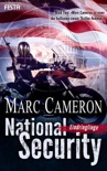 National Security - Eindringlinge book summary, reviews and downlod