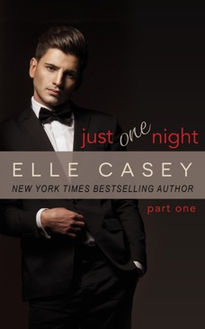 Just One Night: Part 1 E-Book Download