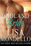 Badland Bride book summary, reviews and downlod