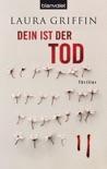 Dein ist der Tod book summary, reviews and downlod