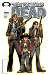 The Walking Dead #3 book summary, reviews and downlod