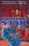 Double Star book summary, reviews and download