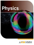 Physics text book summary, reviews and download