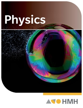 Physics textbook download