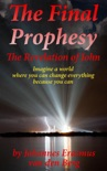 The Final Prophesy book summary, reviews and download