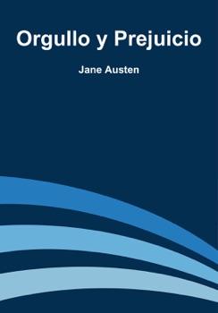 Orgullo y Prejuicio Resumen del Libro, Reseñas y Descarga de Libros Electrónicos