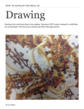 Drawing Skills book summary, reviews and download