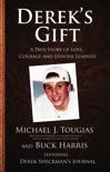 Derek's Gift book summary, reviews and downlod