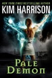 Pale Demon book summary, reviews and downlod