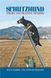 Schutzhund book summary, reviews and download
