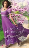 The Gentleman Jewel Thief book summary, reviews and downlod