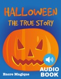 Halloween - The True Story book summary, reviews and download