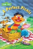 A Perfect Picnic (Sesame Street) book image