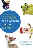 The Boyfriend Quartet book summary, reviews and downlod