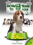 How to Train Your Beagle book summary, reviews and download