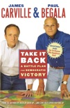 Take It Back book summary, reviews and downlod
