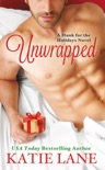 Unwrapped book summary, reviews and downlod