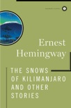 The Snows of Kilimanjaro and Other Stories book summary, reviews and downlod