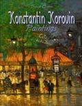 Konstantin Korovin book summary, reviews and downlod