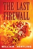 The Last Firewall book image