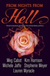Prom Nights from Hell book summary, reviews and downlod