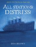All Stations! Distress! e-book
