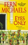 Eyes Only book summary, reviews and downlod