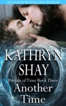 Another Time book summary, reviews and downlod