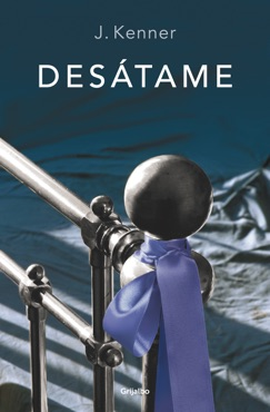 Desátame (Trilogía Stark 1) E-Book Download