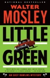Little Green book summary, reviews and download