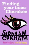 Finding Your Inner Cherokee book summary, reviews and downlod