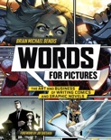 Words for Pictures book summary, reviews and download