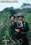 Lets Kill the Dai Uy (Tiếng Việt cho thuyền trưởng) book summary, reviews and download