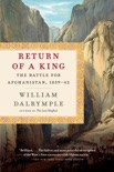 Return of a King book summary, reviews and downlod