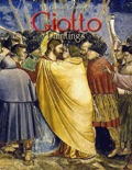 Giotto book summary, reviews and downlod