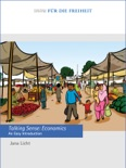 Economics book summary, reviews and download