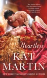 Heartless book summary, reviews and downlod