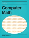 Computer Math book summary, reviews and download