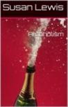 Alcoholism book summary, reviews and downlod